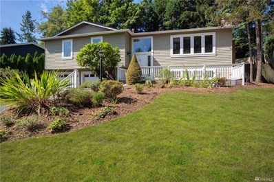 17243 NE 16th Place, Bellevue, WA 98008 - #: 1506258