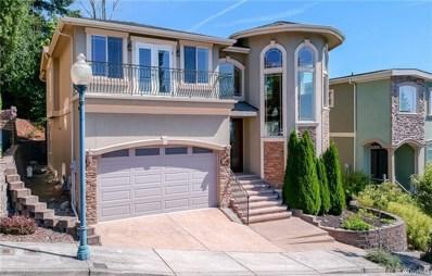1428 Browns Point Blvd, Tacoma, WA 98422 - #: 1506562
