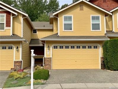 3817 209th Place SW, Lynnwood, WA 98036 - #: 1507405