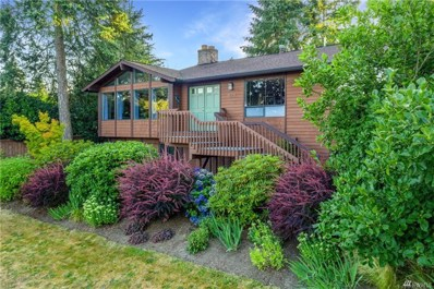 15711 38th Ave NE, Lake Forest Park, WA 98155 - #: 1507527