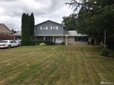 13120 Tule Lake Ave S, Tacoma, WA 98444 - #: 1507733
