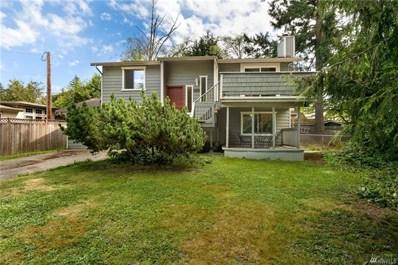 226 154th St SW, Lynnwood, WA 98087 - #: 1507790
