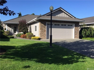 231 Cascadia Lp, Sequim, WA 98382 - #: 1508005