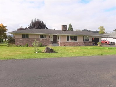 3601 Oak St, Longview, WA 98632 - #: 1508351
