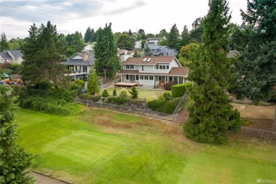 3613 Northshore Blvd NE, Tacoma, WA 98422 - #: 1508643