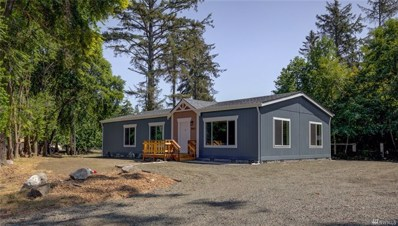 843 Catala Ave SE, Ocean Shores, WA 98569 - #: 1508939