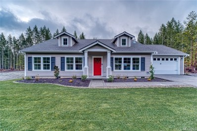 30 E Heights Place S, Belfair, WA 98528 - #: 1508973