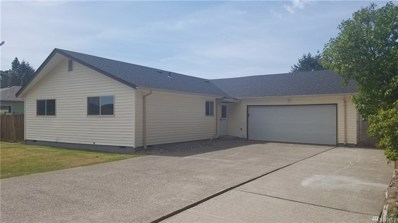 2251 Rose Place, Longview, WA 98632 - #: 1511117