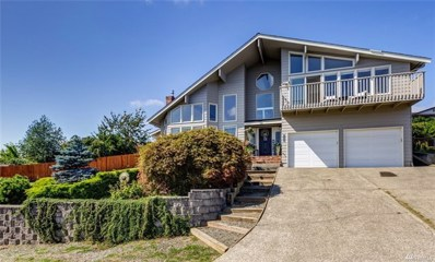 2468 Heights Dr, Ferndale, WA 98248 - #: 1511921