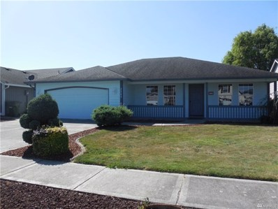 2245 52nd Ave, Longview, WA 98632 - #: 1512142