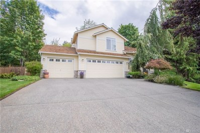 13919 77th Av Ct E, Puyallup, WA 98373 - #: 1512871
