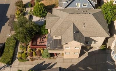 3132 Franklin Ave E, Seattle, WA 98102 - #: 1514606