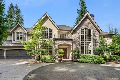 14027 227th Ave NE, Woodinville, WA 98077 - #: 1514797