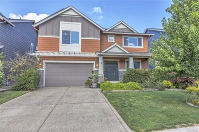 4256 Novak Dr SW, Port Orchard, WA 98367 - #: 1515656