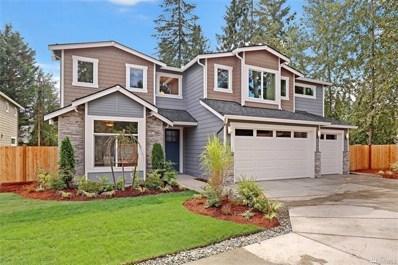4810 216th Ct SW, Mountlake Terrace, WA 98043 - #: 1515663