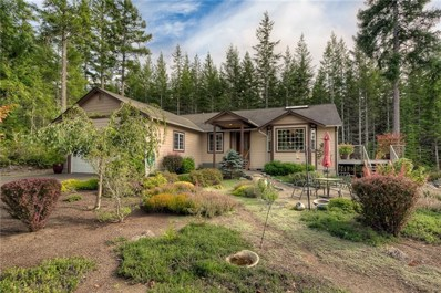 30 E Blackberry Ct E, Union, WA 98592 - #: 1517174