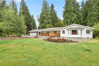 19 Cedar Gates, Longview, WA 98632 - #: 1517495