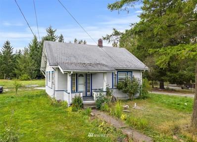 1815 93rd St E, Tacoma, WA 98445 - #: 1517748