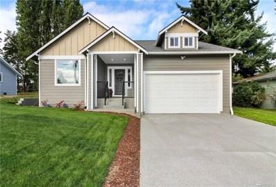 2958 38th Ave NE, Tacoma, WA 98422 - #: 1518089