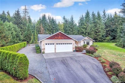 6625 203rd Ave SE, Snohomish, WA 98290 - #: 1518796