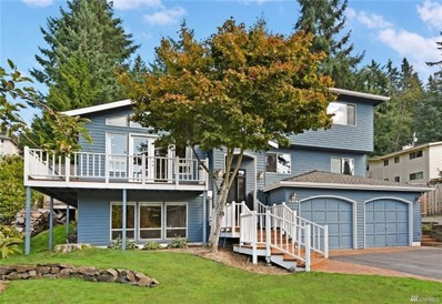 15816 70th Ave NE, Kenmore, WA 98028 - #: 1519884