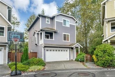 11811 13th Place W, Everett, WA 98204 - #: 1520324