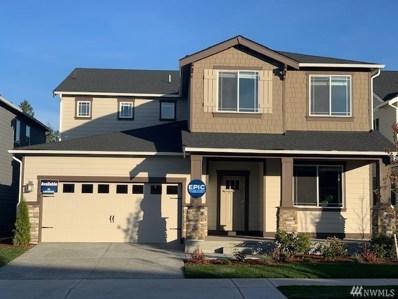 23710 229th Place SE UNIT 55, Maple Valley, WA 98038 - #: 1520346
