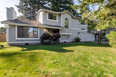 13414 S 14th Ave, Tacoma, WA 98444 - #: 1521309