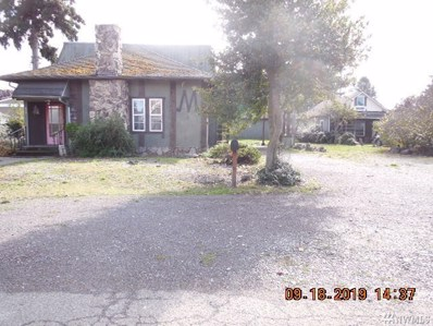 151 W Maple St, Sequim, WA 98382 - #: 1521571