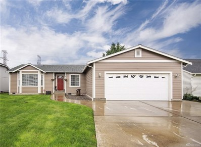 2505 Redwood, Longview, WA 98632 - #: 1522967