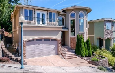 1428 Browns Point Blvd, Tacoma, WA 98422 - #: 1523974