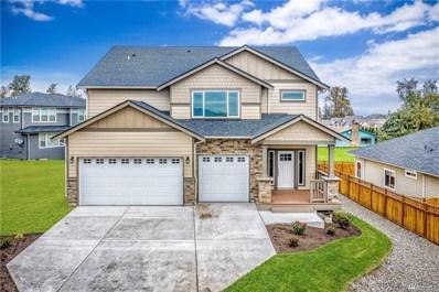 2540 Placid Place, Ferndale, WA 98248 - #: 1524656