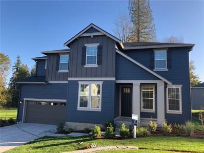 5648 13th (Lot 28) St Ct NE, Tacoma, WA 98422 - #: 1525432