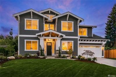 1625 168th Place NE, Bellevue, WA 98008 - #: 1525597