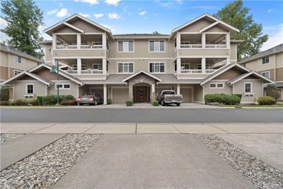 23924 NE 115th Lane UNIT 201, Redmond, WA 98053 - #: 1526041