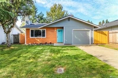 2520 54th Ave NE, Tacoma, WA 98422 - #: 1526819