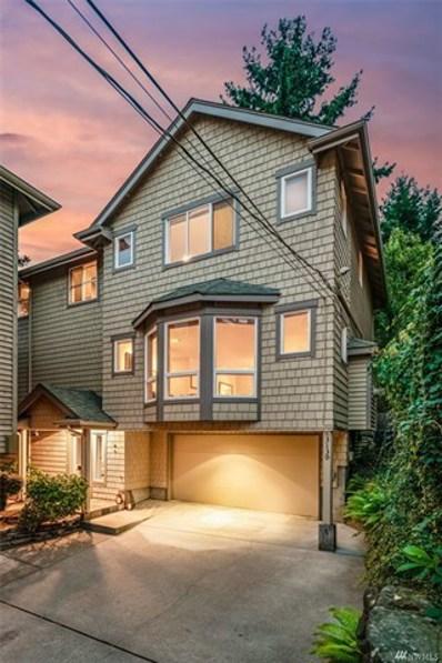 3130 Franklin Ave E, Seattle, WA 98102 - #: 1527185