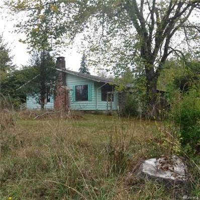 82 Malone Hill Rd, Elma, WA 98541 - #: 1527413