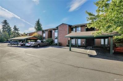 7312 N Skyview Lane UNIT J303, Tacoma, WA 98406 - #: 1527594