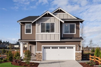 4619 31st Ave SE UNIT 347, Everett, WA 98203 - #: 1528279