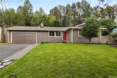 15108 111th Ave NE, Bothell, WA 98011 - #: 1528477