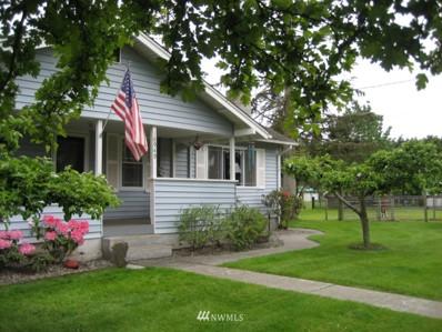 18949 Cook Road, Yelm, WA 98597 - #: 1528619