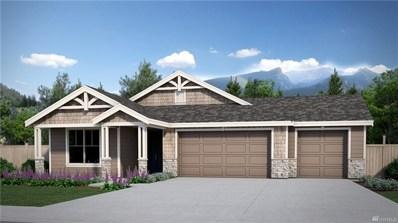 924 Rainier Lp, Mount Vernon, WA 98274 - #: 1530050