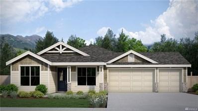 912 Rainier Lp, Mount Vernon, WA 98274 - #: 1530102