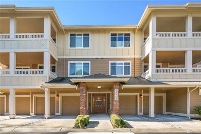 23908 NE 115th Lane UNIT 204, Redmond, WA 98053 - #: 1530279