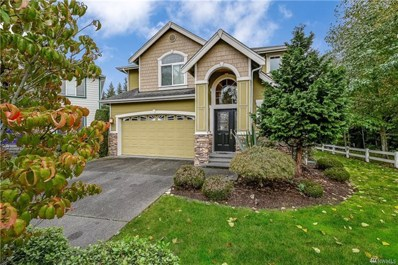 7811 197th Place, Kenmore, WA 98028 - #: 1530433