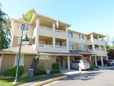23932 NE 115th Lane UNIT 201, Redmond, WA 98053 - #: 1530961