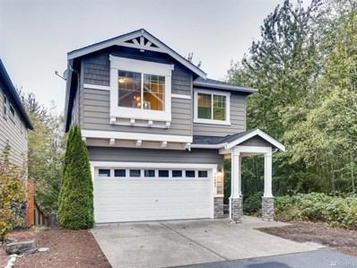 14502 17th Ave W, Lynnwood, WA 98087 - #: 1531448