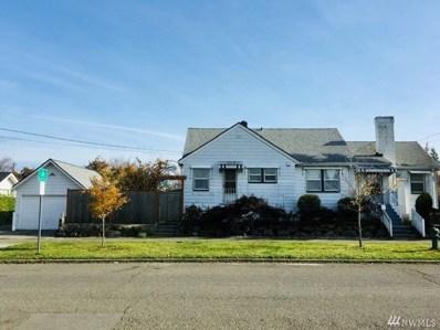 1702 S Hanford St, Seattle, WA 98144 - #: 1532486