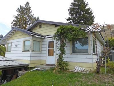 408 S Highland St, Elmer City, WA 99124 - #: 1532803